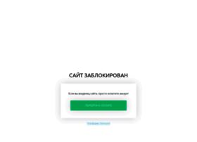 Karasik-fish.ru thumbnail