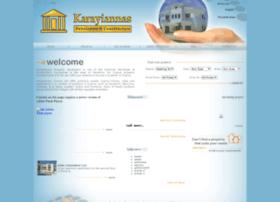 Karayiannas.com.cy thumbnail