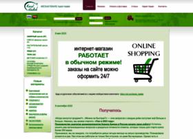Karelhadek.ru thumbnail