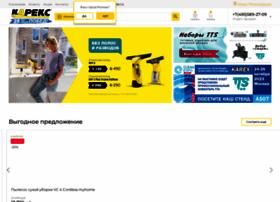 Karex.ru thumbnail