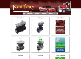 Karfac.net.br thumbnail