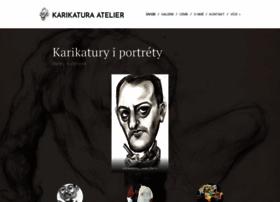 Karikatura.cz thumbnail