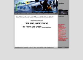 Karlstift.info thumbnail