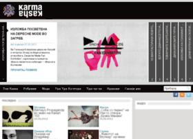 Karmakasha.com.mk thumbnail