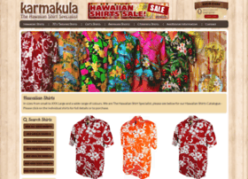 Karmakula.co.uk thumbnail