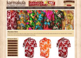 Karmakula.co.uk thumbnail