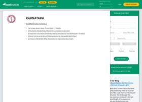 Karnatakasslc.meritnation.com thumbnail