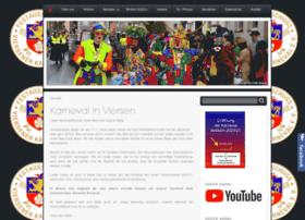 Karneval-in-viersen.net thumbnail