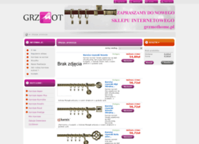 Karnisze-grzmot.pl thumbnail