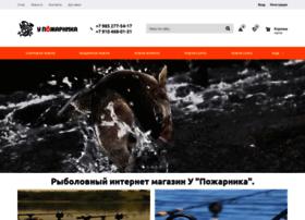 Karpolov.ru thumbnail