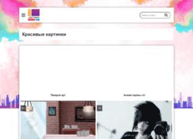 Kartinkinaden.ru thumbnail