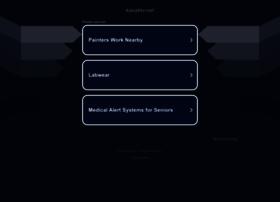 Kasaktv.net thumbnail