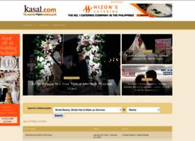 Kasal.com thumbnail