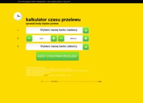 Kasanakonto.pl thumbnail