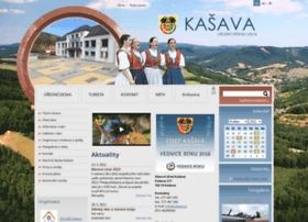 Kasava.cz thumbnail