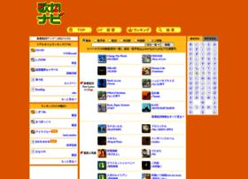 Kashinavi.com thumbnail