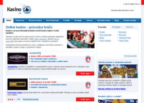 gutes online casino online kasino
