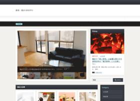 Kasofu.net thumbnail