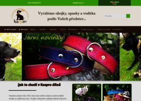 Kaspro.cz thumbnail