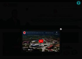 Kastamonu.edu.tr thumbnail