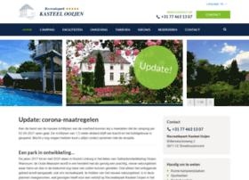 Kasteelooijen.nl thumbnail