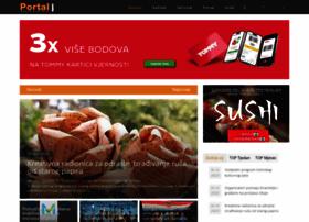 Kastela.org thumbnail