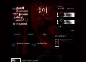 Kat-rk.pl thumbnail
