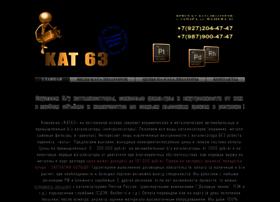 Kat63.net thumbnail