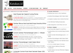 Katabijak.co thumbnail