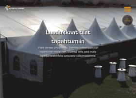 Katajaevent.fi thumbnail