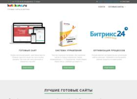 Katakuna.ru thumbnail