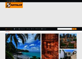 Katalay.net thumbnail