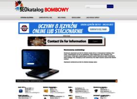 Katalog-bombowy.pl thumbnail