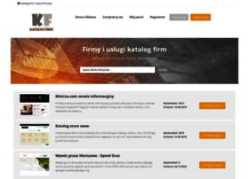 Katalog-firmy.biz thumbnail