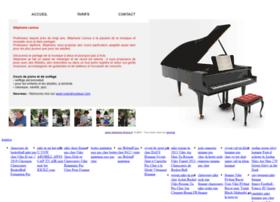 Katalog-sklepow.eu thumbnail