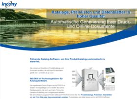 Katalog-software.biz thumbnail