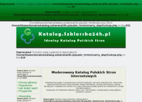 Katalog.szklarska24h.pl thumbnail