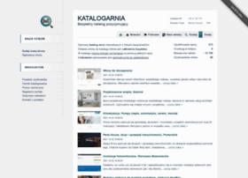 Katalogarnia.pl thumbnail