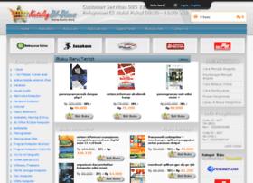 Katalogbiobses.com thumbnail