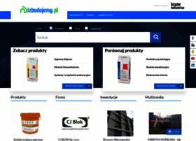Kataloginzyniera.pl thumbnail