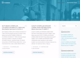 Katalogjezykowy.pl thumbnail