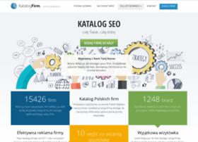 Katalogseo24.net thumbnail