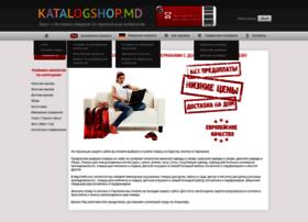 Katalogshop.md thumbnail