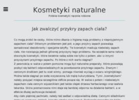 Kataloooog.pl thumbnail