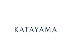 Katayama-finechem.co.jp thumbnail