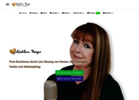 Kathleensingt.de thumbnail
