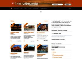 Kathmandu.im thumbnail