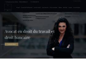 Katia-debay.fr thumbnail