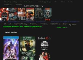 Katmoviehd.tv thumbnail