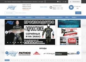 Katrangun.com.ua thumbnail